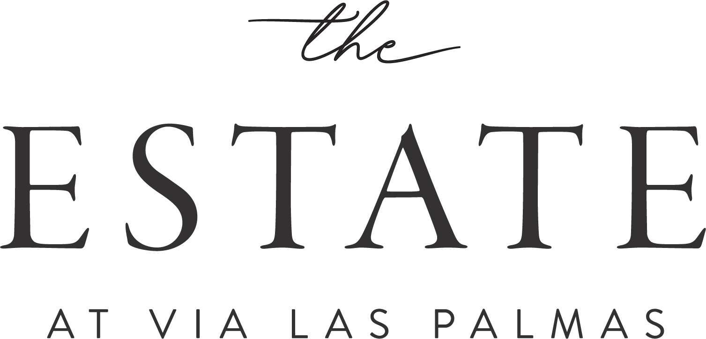 The Estate at Via Las Palmas